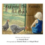 Keeping The Family Flock - Click to Read More